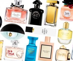 Parfumuri pentru barbati in 2020