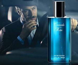 Cele mai cool parfumuri barbati potrivite pentru vara