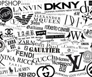 30 top branduri din fashion pe care trebuie sa le cunoasti