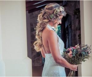Cum alegi look-ul perfect pentru ziua nuntii