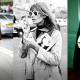 12 stiluri populare de moda din toate timpurile