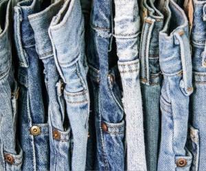 Jeans, un clasic in cautarea sustenabilitatii