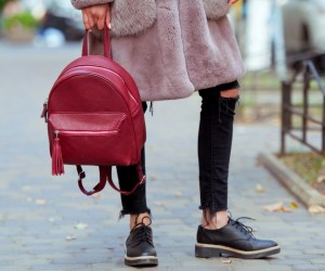 Peste 50 modele noi rucsacuri dama pentru tinute la moda – alege modelul preferat acum